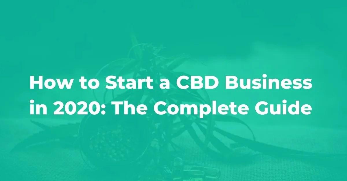 CBD Business Blog 1