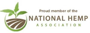 national hemp association member