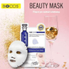 Whitening-Face-Mask-Buy-Online-at-Best-Prices-in-Pakistan.png