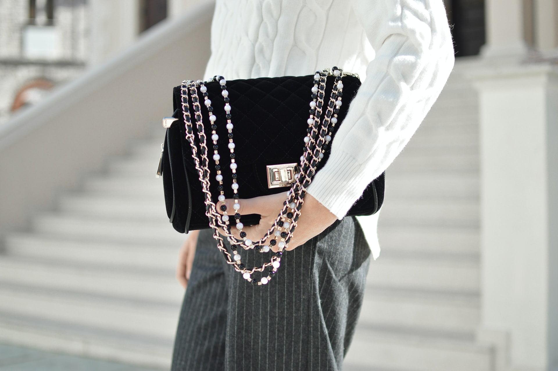 Top 5 Prada Handbags