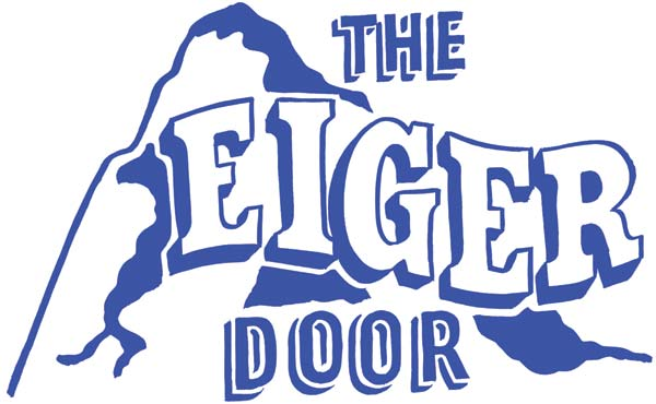 Union Industries revolutionary Eiger Door continues to break ice   Wholesale Manager - The news magazine for the UK wholesale and cash u0026 carry industry  sc 1 st  Wholesale Manager & Union Industries revolutionary Eiger Door continues to break ice ...