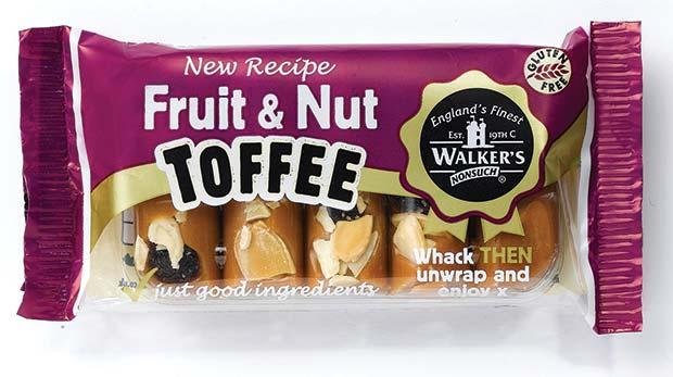 100g-Bar-Fruit-&-Nut