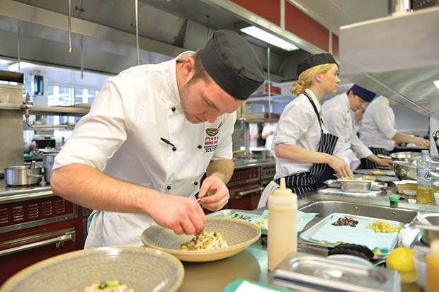 Young-Chefs-in-action[3]