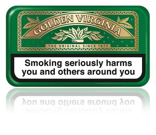 Golden-Virginia-Ltd-Ed-Tin