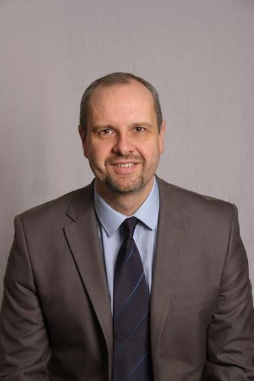 Greg-Suszczenia-Joint-MD-Parfetts