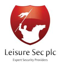 LeisureSec-Logo[7]