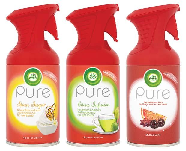 air-wick-special-edition-pure-aerosols-spun-sugar
