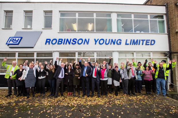 robinson-young-team-jpged1