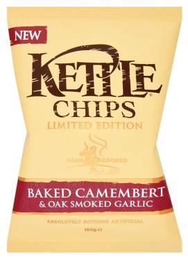 kettle-chips-baked-camembert6