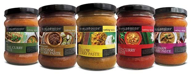 worldfood-pastes