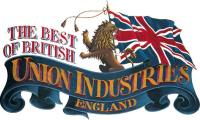 Union-Industries-1-copy[4]