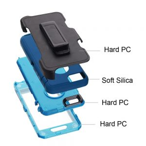 hard case protector - Wholesale Products Pro