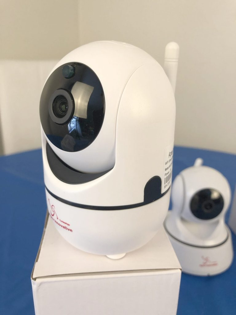 security camera - Wholesale Products Pro