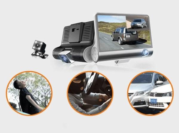 3-camera-dash-cam