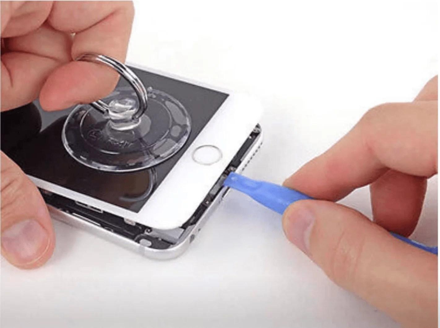 Cheap iphone screen repair in saskatoon