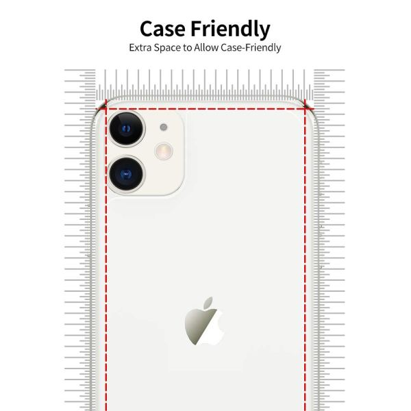 Premium Double Side Tempered Glass Series for Iphone - Wholesale Products Pro