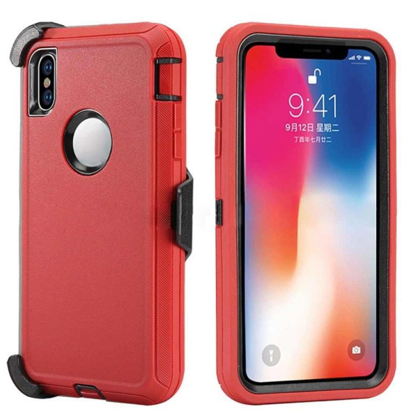 Defender Case for Iphone 7/8 plus - Wholesale Products Pro