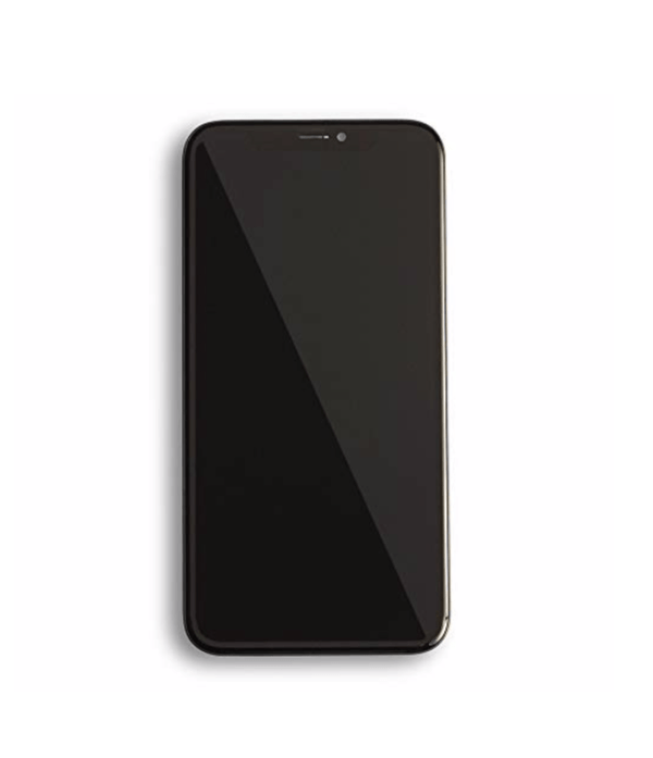 display screen for iphone - Wholesale Products Pro