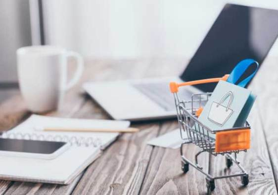 Ways to Optimize for Ecommerce