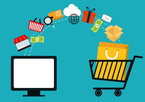 Smart ecommerce growth hacks