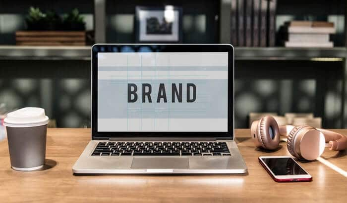 Ways Retail Brands Can Be Profitable