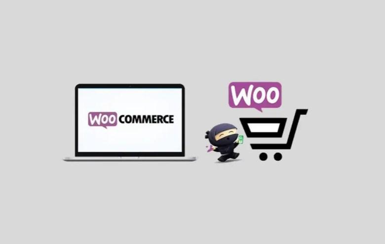 WooCommerce Tactics