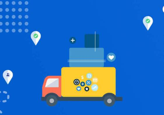 How to Choose the Best Dropshipping Suppliers
