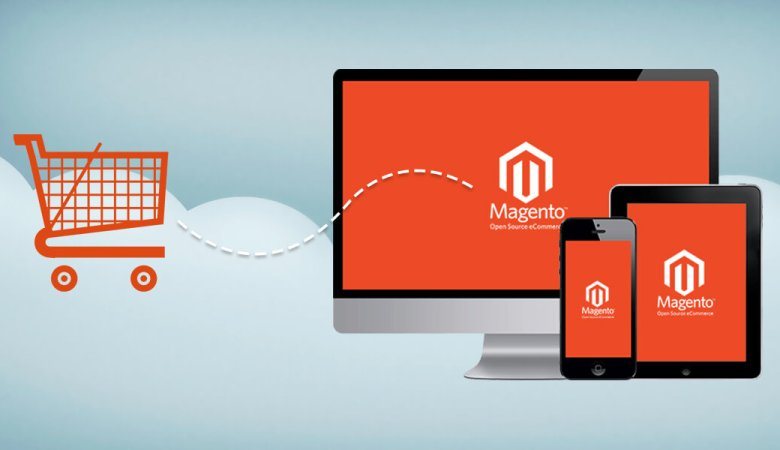 How to Drive Sales from Magento Stores