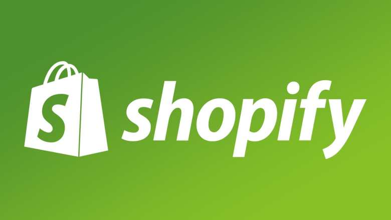 Shopify Business Guide