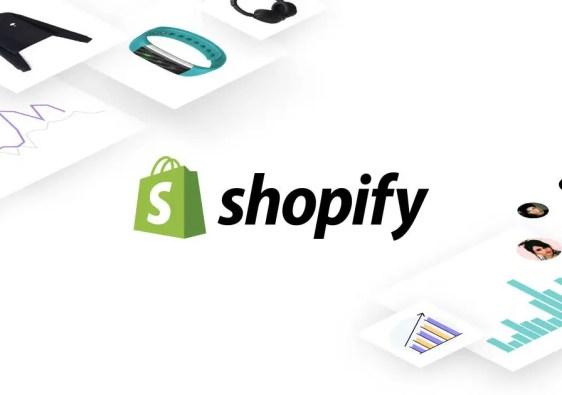 Shopify Tactics