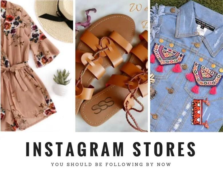 Ways to Generate Sales with Instagram