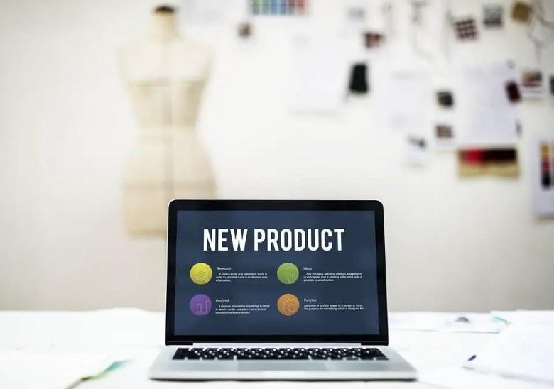 eCommerce Techniques for Millennial