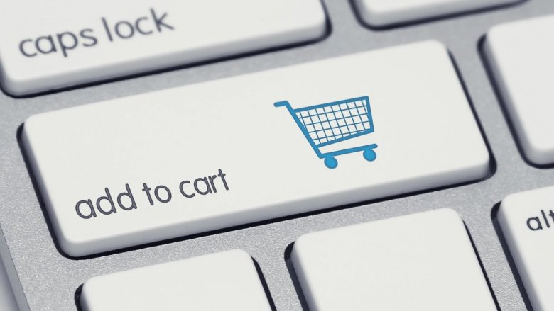 Benefits of Venturing into Ecommerce Store