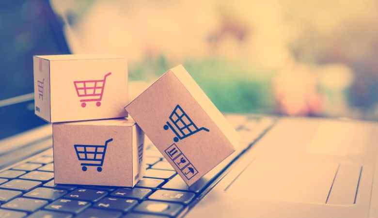 Causes of Poor Growth of Ecommerce