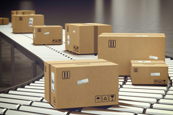 E-commerce Packaging for Business Owners