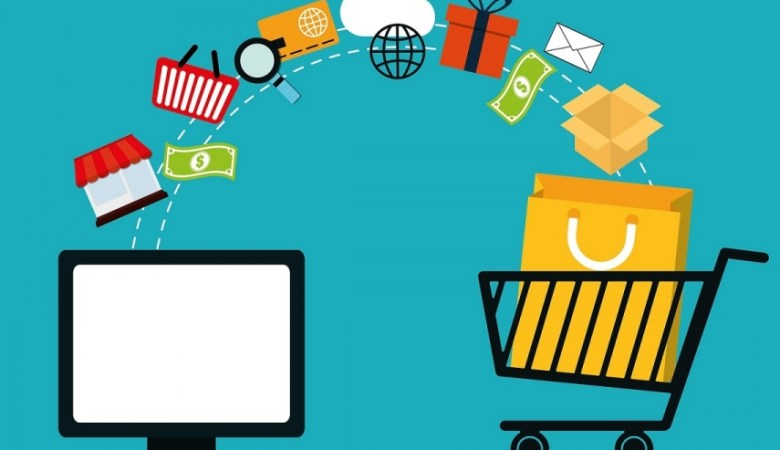 How to Build Your Online Store