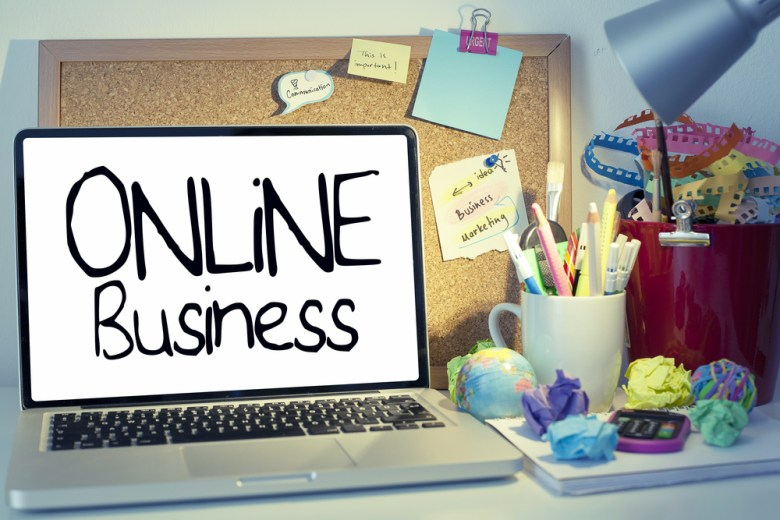 Tips to Grow Your Online Business
