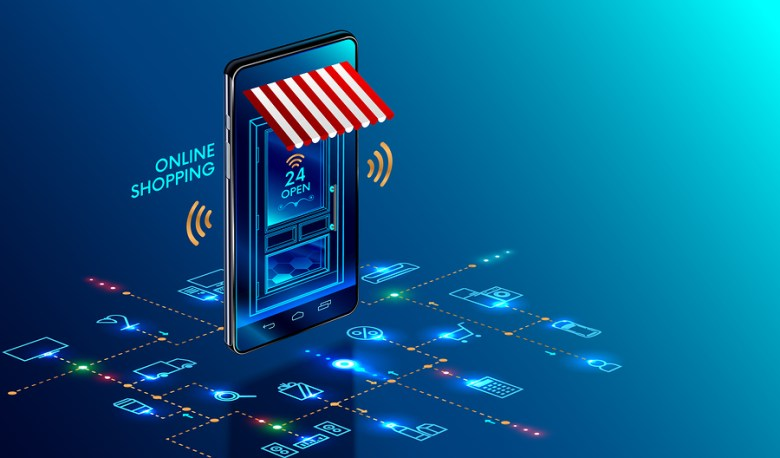 Ways Technology is Altering eCommerce