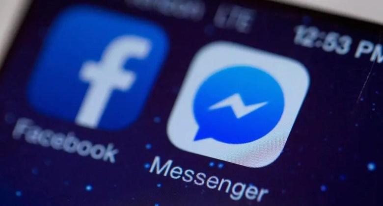 Must-Use Facebook Tips for Entrepreneurs