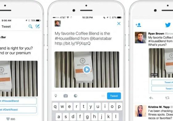 Twitter eCommerce Marketing Strategies