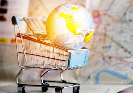 Steps to Build a thriving eCommerce Business