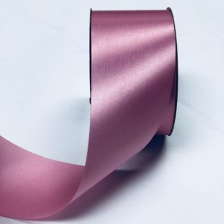 azalea satin acetate ribbon