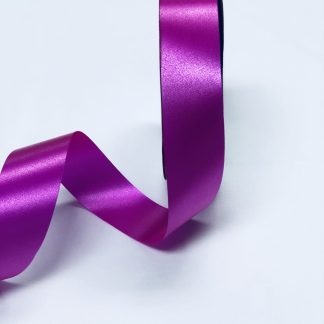 Beauty Waterproof Satin Ribbon Narrow
