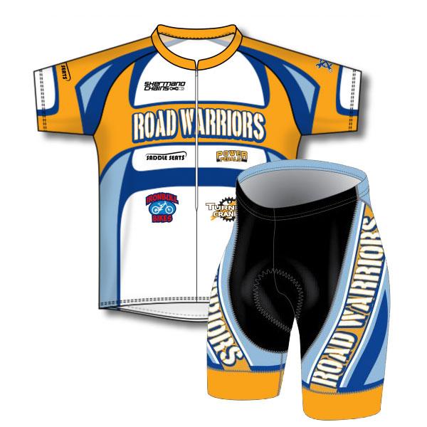 Download Custom Sports Uniforms Melbourne | Wholesalesportswear.com.au