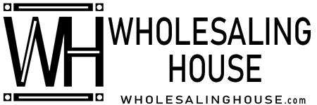 WholesalingHouse.com Wholesaling House