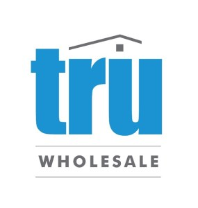 tru wholesale - Tru Top Offer P.O. Box 13636 Tempe, Az 85284-3636 Sylvester 469-222-6562