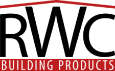 RWC Building Products - (602) 258-3794 -  www.rwc.org/  Roofing - Flooring - Stucco - Masonry - Tools/Equipment