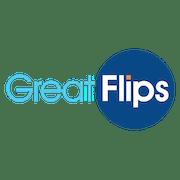 Great Flips - Phoenix Wholesale Houses 3602 E Greenway RD Suite 105 Phoenix, AZ 85032 (602) 428-9049 www.GreatFlips.com Thomas Lee - thomas@greatflips.com