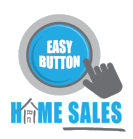 Easy Button home sales 819 E Glendale Ave Phoenix, AZ 85020 602-428-9781 EasyButtonHomeSales.com Josh Gayman 602-616-6770