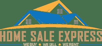Home Sale Express LLC 3201 N 16th St Phoenix, AZ 85016-7160 Jaysen 602.769.7115